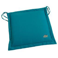 Cushion seat 40X40 cm