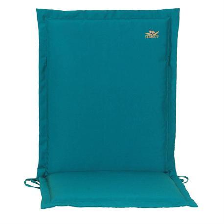 Cushion low back 93 cm