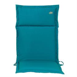 Cushion hi back 114 cm