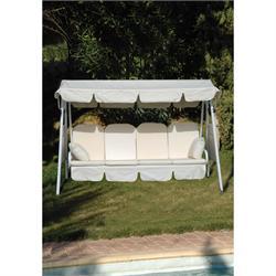 Κούνια-κρεβάτι 150Χ180 εκ