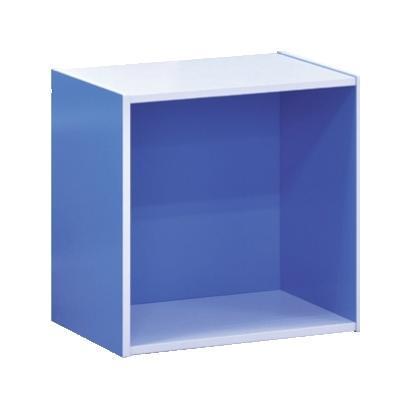 Κουτί μπλέ 40Χ29 εκ