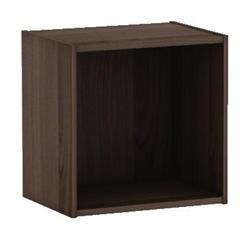 Κουτί καρυδί 40Χ29 εκ