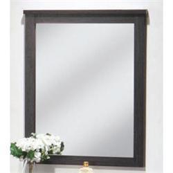 Mirror 72X93 cm