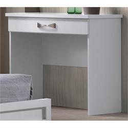 Dresser 80X40 cm