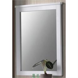 Καθρέφτης 72Χ93 εκ