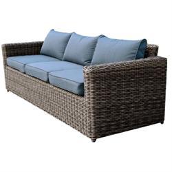 Καναπές 2θέσιος