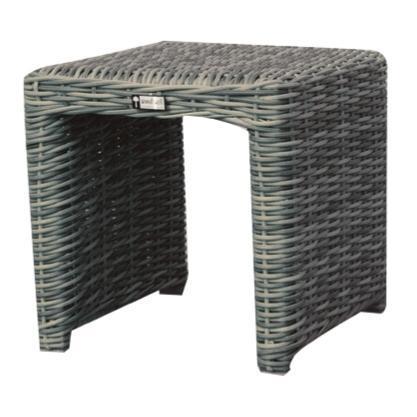 Coffee table 40X40 cm