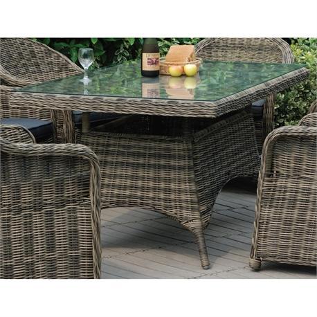 Table 160x90 cm