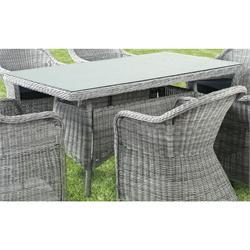 Τραπέζι 160χ90 εκ
