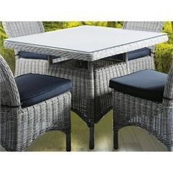 Table 90X90 cm
