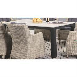 Table 180X104 cm