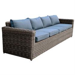 Καναπές 4 θέσιος