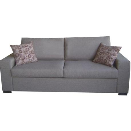 3 Seat Sofa Isabelle 220x80 Cm