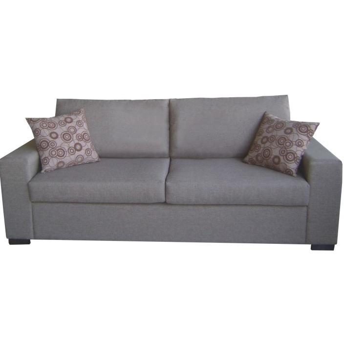 3 seat sofa isabelle 220x80 cm for 80 cm sofa bed