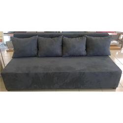 Καναπές κρεβάτι SALMA 190X80 εκ.