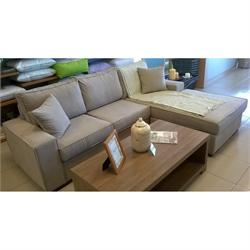 Reversible Corner sofa SIERRA 240x170 cm