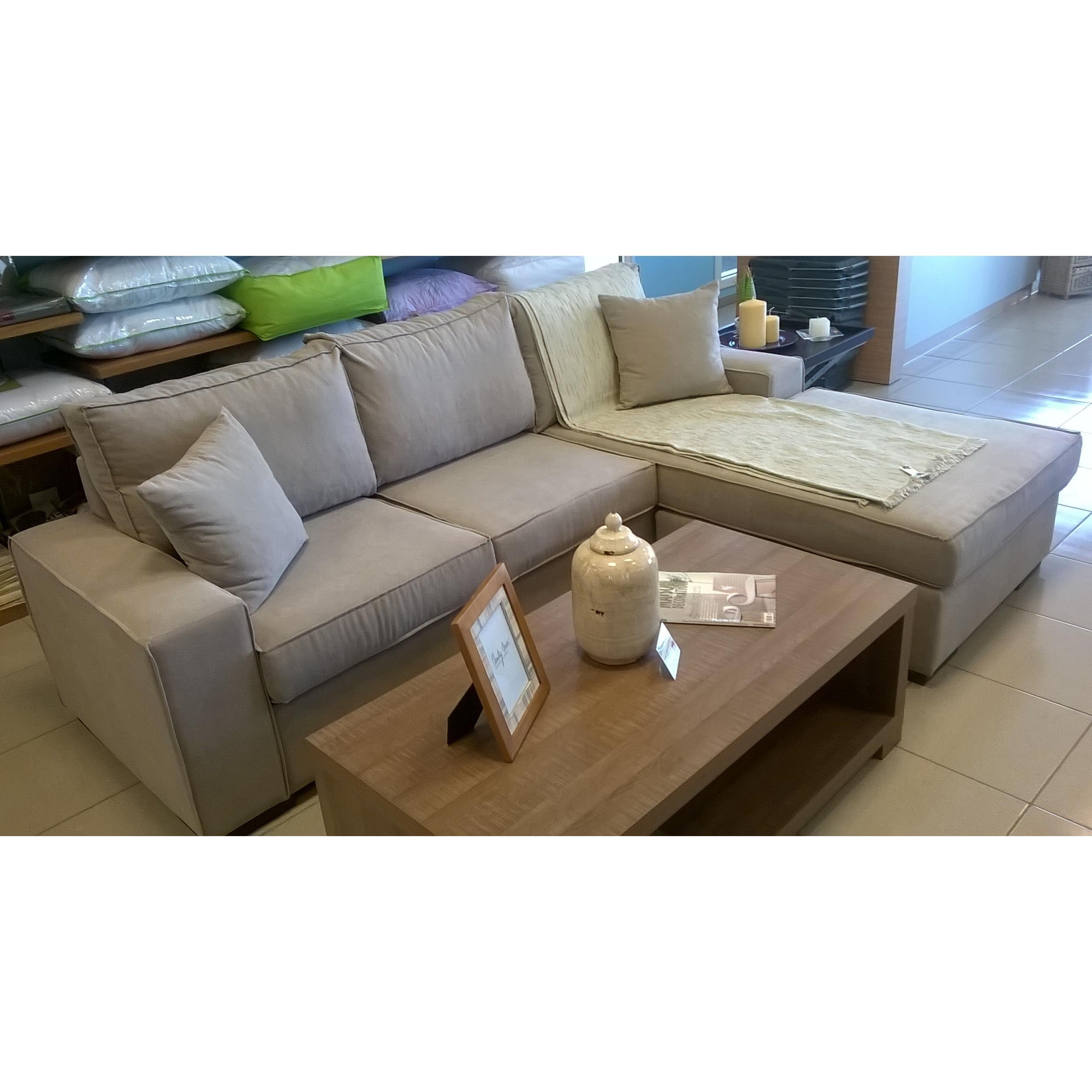 reversible corner sofa sierra 240x170 cm rh homeshops gr reversible corner sofa beds aberdeen reversible corner sofa deals