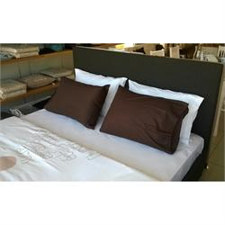 Κρεβάτι Διπλό VALERIA 160Χ200 εκ.