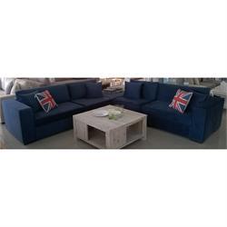 Modular corner sofa MADRID 304X304cm