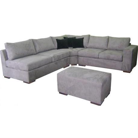 Corner sofa RAMONE 250X300 cm L or R