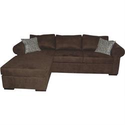 Reversible Corner sofa IBIZA 240x170 cm