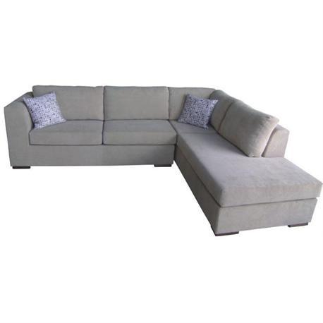 Corner sofa ANGELICA 270X230 cm L or R