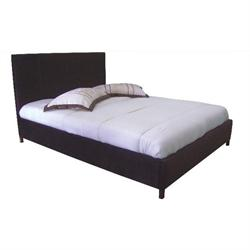 Double bed ROSA 160X200 cm