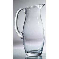 Pitcher 1,6 lit hight BM037