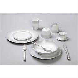 Dining set 20pcs. Bonito