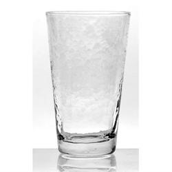 Whiskey glass Luxus