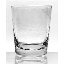 Ποτήρια ουίσκι Luxus