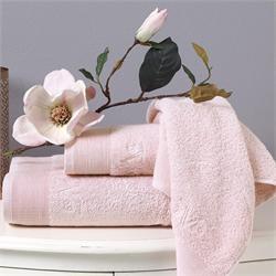 V19.69 Italia , Towel 50x100cm-ELEGANTE BAGNO Bellini