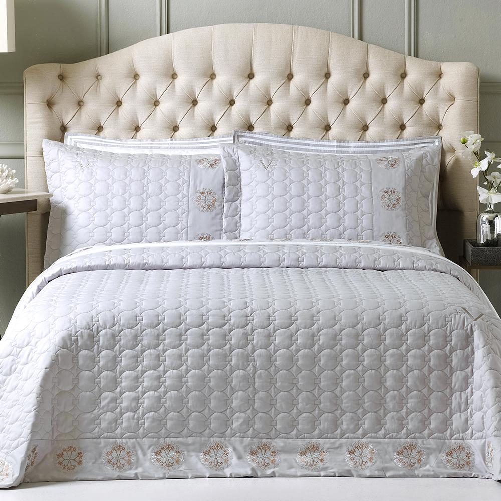 case cases pillowcase coral white target amazon pillowcases pillow bulk