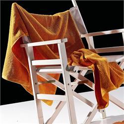 Beach towel 80Χ180 ORANGE