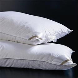 Pillow 50x70 50%DUCK DOWN- 50% FEATHER