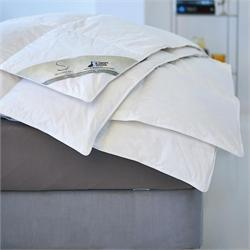 Duvet single 90% DUCK DOWN-10%FEATHER