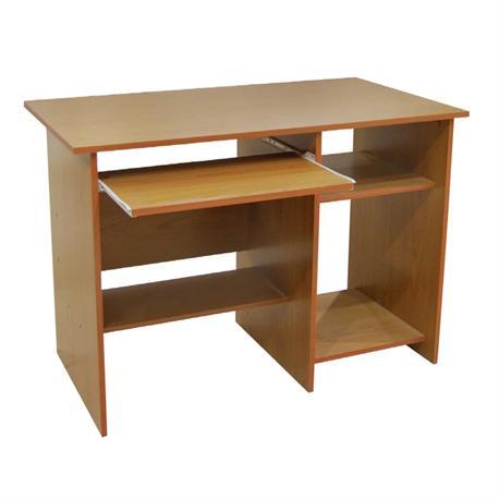 Desk Cherry 106Χ58Χ73