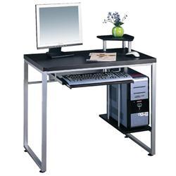 Γραφείο με βάση Η/Υ 85Χ55Χ76