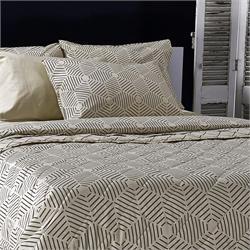 Bedspread double 220 X 250 - DESSERT