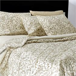 Bedspread single 160 X 250 - ALHAMBRA