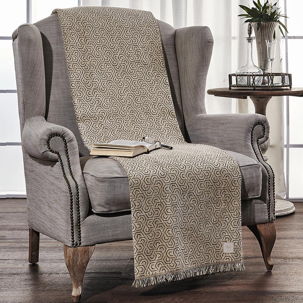 armchair throw - 28 images - 20th century upholstered ...