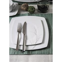 Dining set 20pcs. Tokai