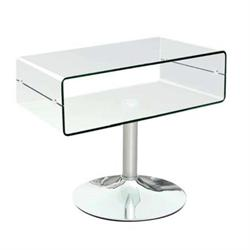 TV Table from Glass 12mm