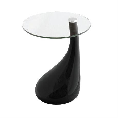 Small Table black