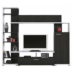 Σύνθετο για TV Τοίχου 200 x40 x180 εκ
