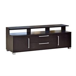 TV table wenge