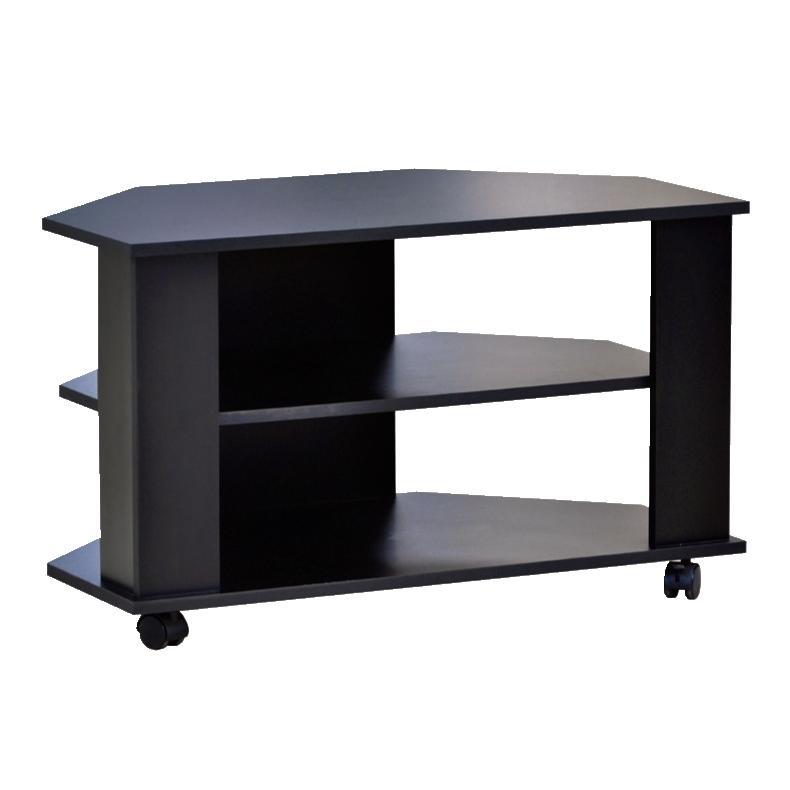 tv table wenge. Black Bedroom Furniture Sets. Home Design Ideas