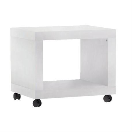 Έπιπλο TV unit άσπρο