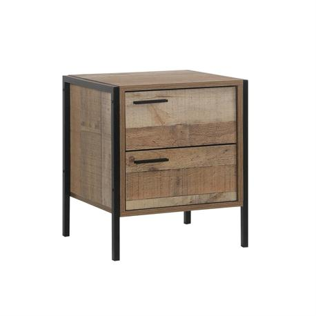 Bedside table 44x40x50