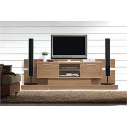 TV table Sonoma Oak 210x50x65
